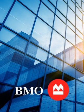 BMO Financial