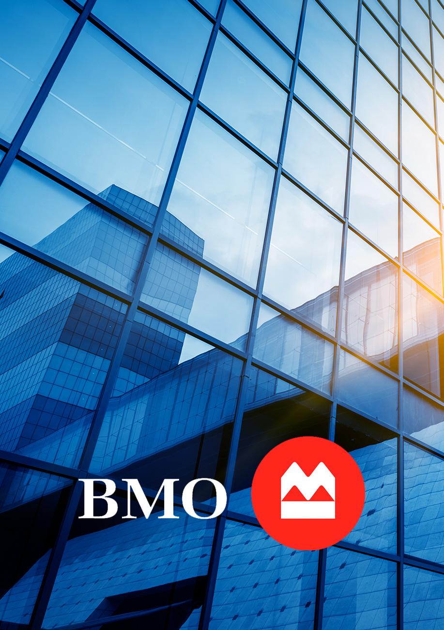 BMO Financial