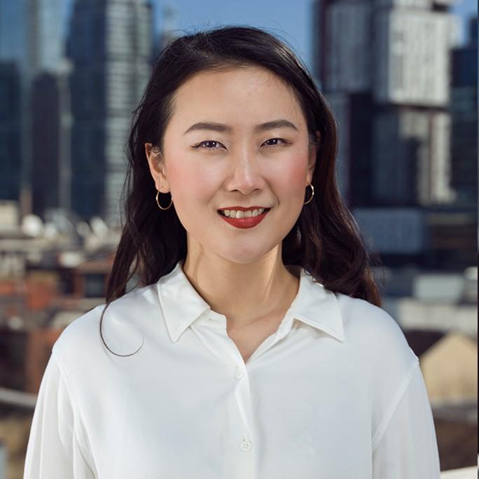 Mia Duan