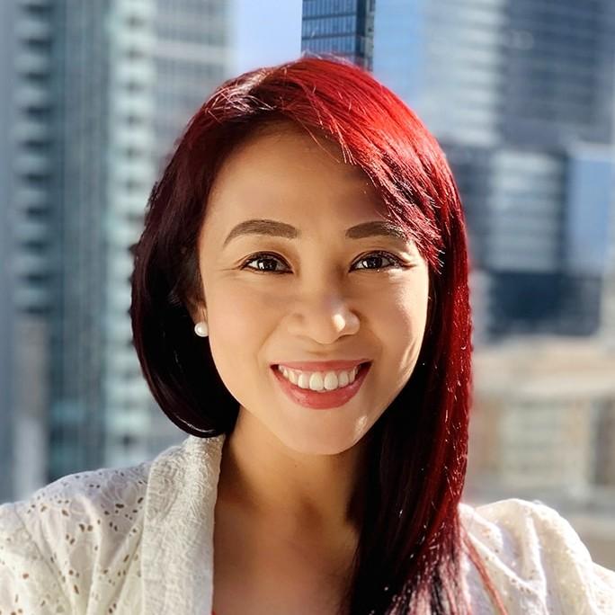 Abigail Katigbak